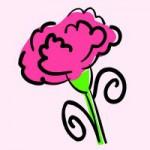 mjwc_logo